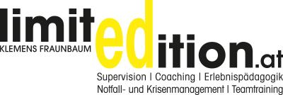 Limitedition-logo