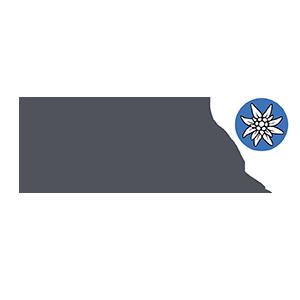alpenverein-logo