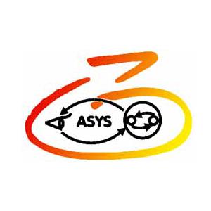 asys-logo