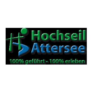 hochseil-logo