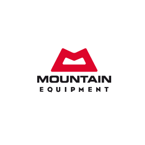mountain-logo